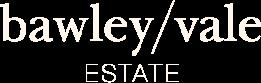 Bawley Vale